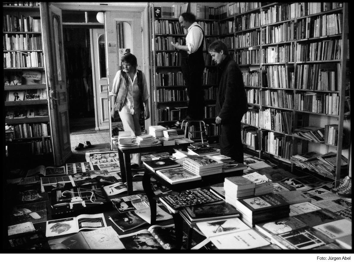 BuchhandlungWelt_Bild